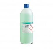 Dung Dịch Hiệu Chuẩn pH 7.01, Chai 1000mL HI7007/1L